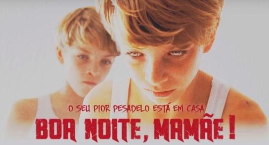 Boa-Noite-Mamae_2014_poster