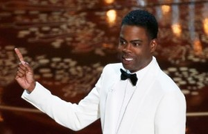 chris-rock_oscar-2016