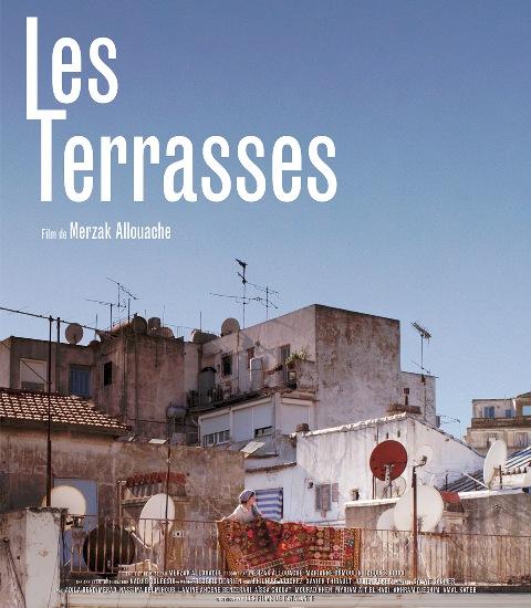 os-terracos_2013_poster