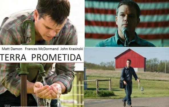 terra-prometida_2012