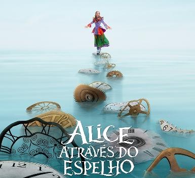 alice-atraves-do-espelho_2016_poster