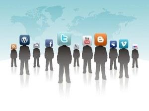 as-redes-sociais