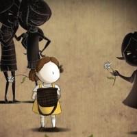 "Curta: Daisy Chain (2015). Dando um ""troco"" ao Bullying"
