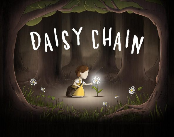 daisy-chain_curta-de-animacao_bullying