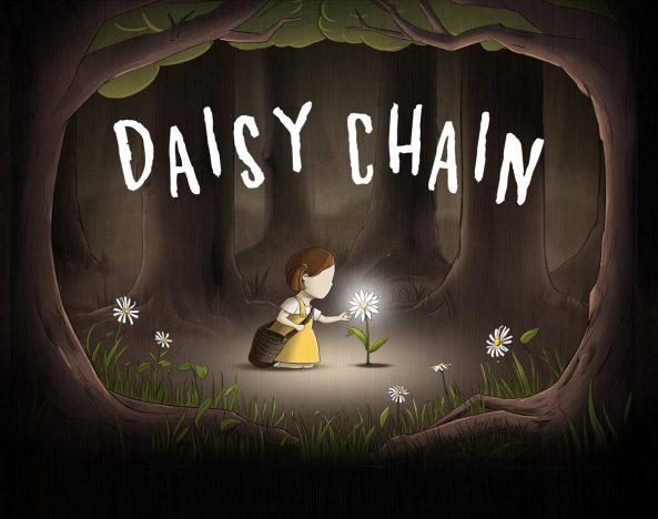 daisy-chain_curta-de-animacao_bullying