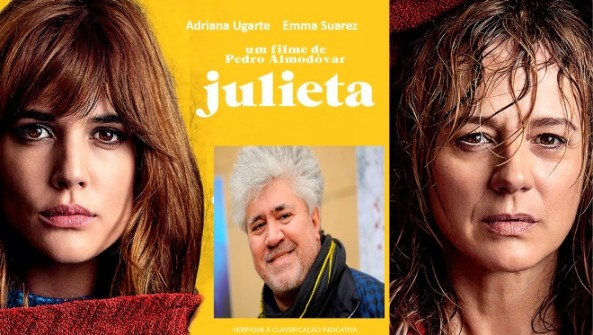 julieta_2016_cartaz