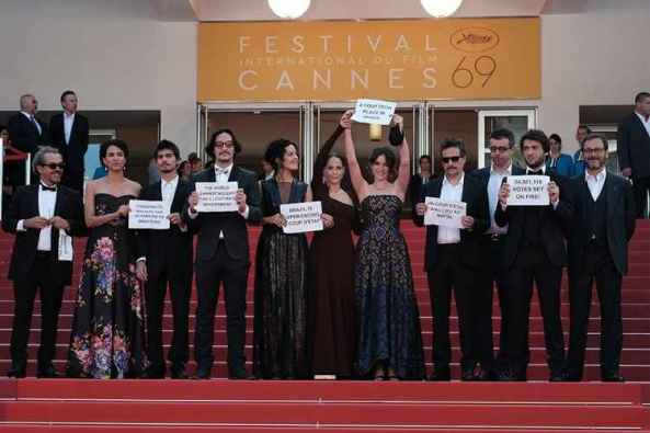 aquarius-en-cannes
