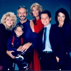 Family_Ties_cast
