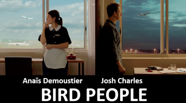 bird-people_2014_poster