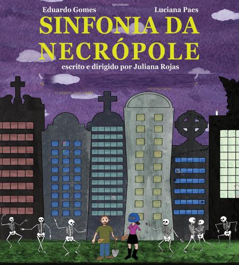 sinfonia-da-necropole_2014-jpg