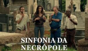 sinfonia-da-necropole_2014_01